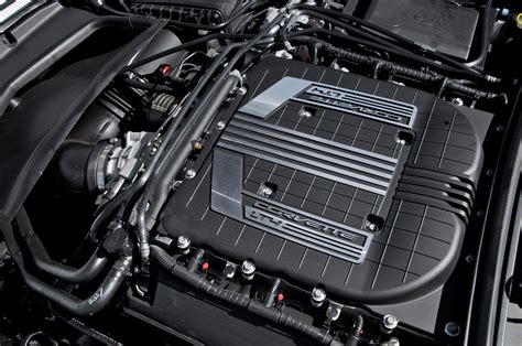 2015 corvette engine 2015 chevrolet corvette z06 engine 02 photo 13