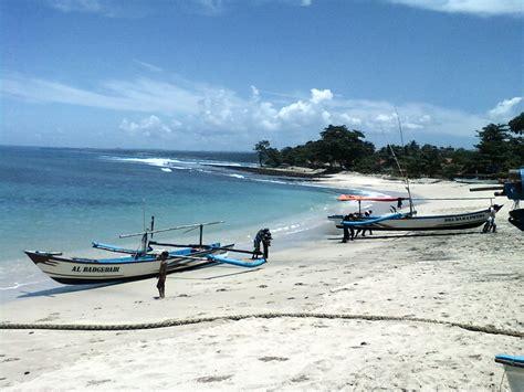 wisata pantai selatan situs resmi info tempat wisata tempat wisata cianjur info tempat wisata