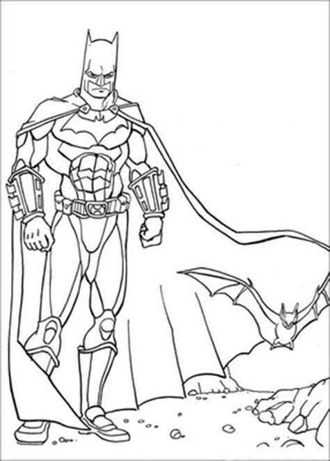 the dark knight quot batman 2 quot super hero coloring books