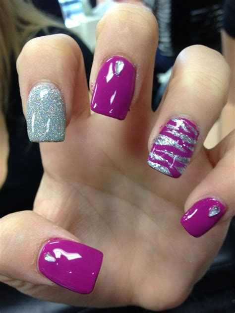 Amazing Nail by Make Your Own Nail Designs And Amazing Nails