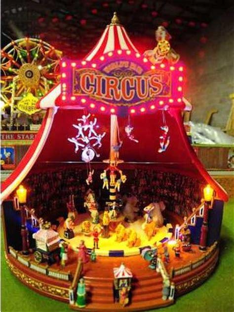 miniature carnival rides google search scale lemax carnival pinterest miniature