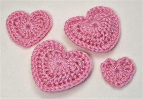 crochet heart pattern magic circle 17 best images about magic circle crochet on pinterest