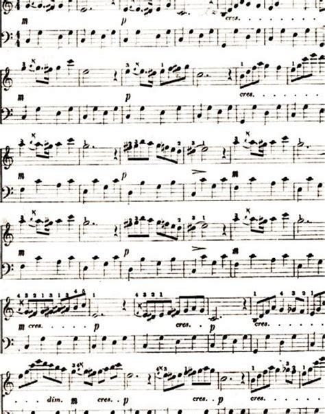printable art music freebie printable music sheet scrap booking