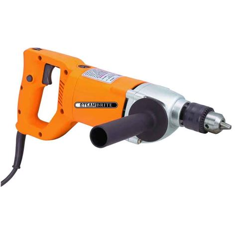 woodworking tool rental woodworking tools san antonio with cool photo in singapore