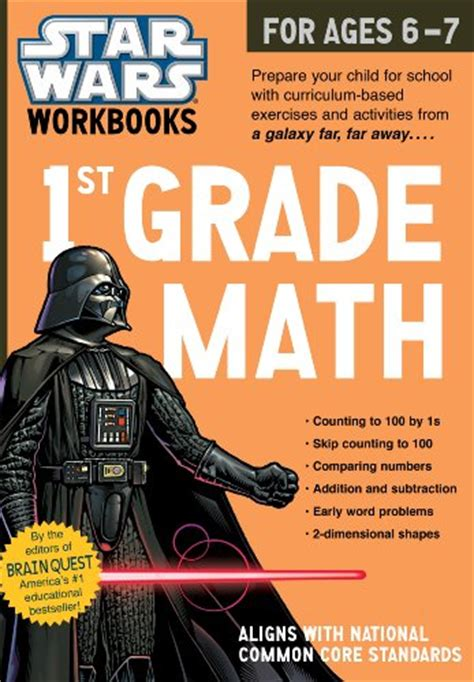 wars workbook 3rd grade reading and writing wars workbooks books wars learning activities that are out of this world