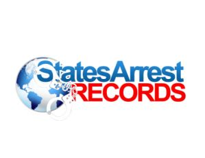 State Of Ga Arrest Records States Arrest Records Makes Way For Arrest
