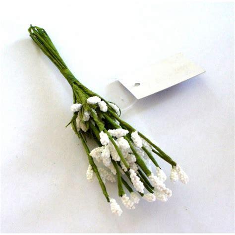 fiori bianchi per matrimonio fiori bianchi astilbe per bomboniere
