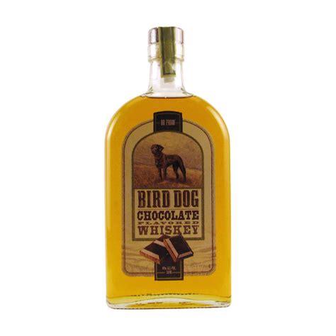 bird whiskey review bird whiskey chocolate 750ml elma wine liquor