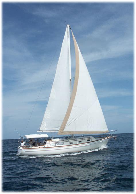 sailboat charter palm beach sailing sailboat charters photo gallery