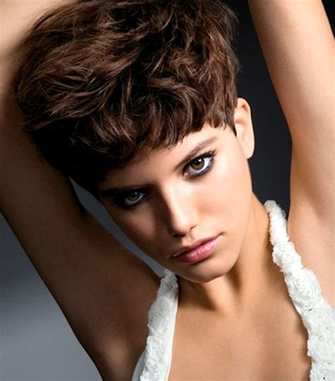 short hairstyles for winter 2013 latest short hairstyles trends 2012 2013 short