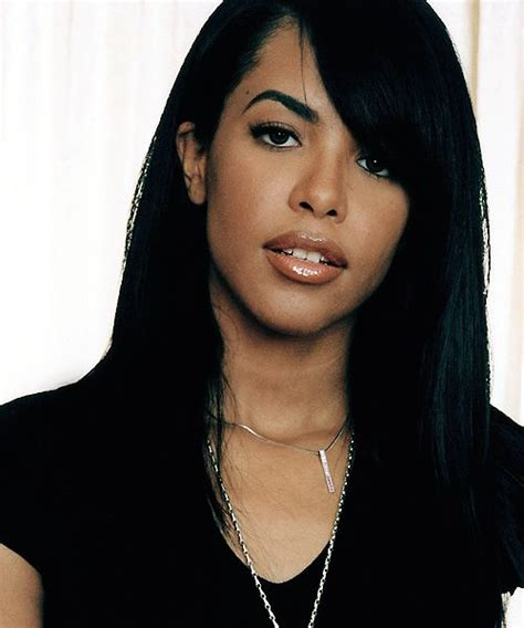 aaliyah rock the boat hair beautiful aaliyah makeup aaliyah pinterest aaliyah