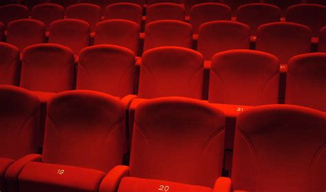 theater seats how to get the best chicago theater seats chicago like a