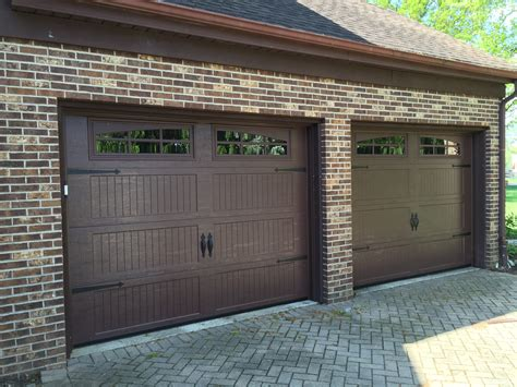 garage door repair dublin ohio garage door repair hilliard ohio 28 images garage door