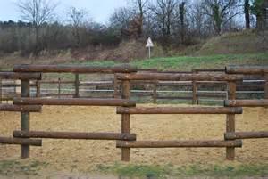 barriere bois chevaux quelques liens utiles