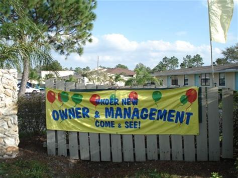 Apartments For Rent In Orlando With No Credit Check Blossom Corners Apartments Orlando See Pics Avail