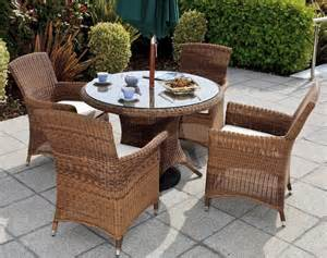 ikea garden furniture ikea garden furniture design idea home inspirations
