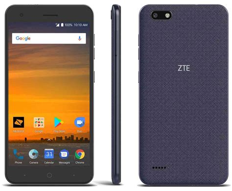 root mobile android zte rootear android
