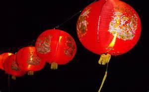 pics of new year lanterns new year lanterns ls for wallpaper hd