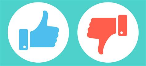 how to a like the how to add like and dislike functionality to your comments themes