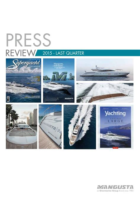 pligg banca overmarine group press review 2014 issuu autos post