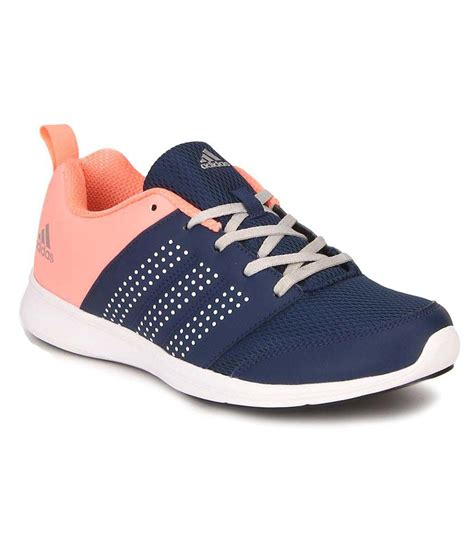 adidas blue running shoes adidas blue running shoes price in india buy adidas blue