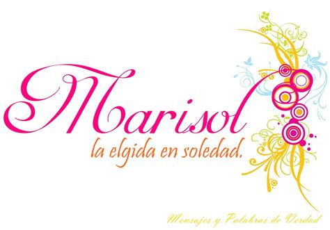 imagenes animadas nombre marisol pin dicas e tattoo pictures to pin on pinterest
