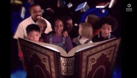 reading rainbow themes here s why reading rainbow was the best kids tv show