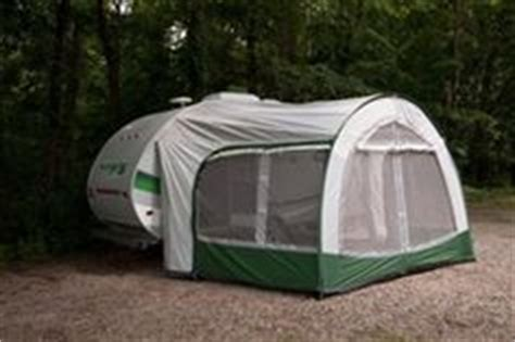 r dome awning with screen room 1000 images about cing rv on pinterest comment please cers and rv storage