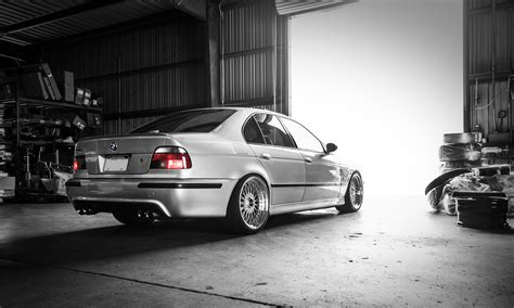 bmw m5 e39 hd wallpaper 1 1920x1080 download car 2007 audi s6 illinois liver tuning e39 bmw m5 wallpaper 2000x1200 336160 wallpaperup