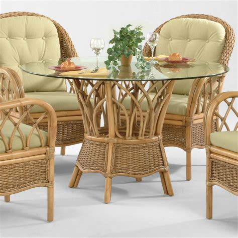 Dining Room Chairs San Antonio Furniture Sectional Sofas San Antonio Tx Dining Room Table For Sale San Antonio Tx