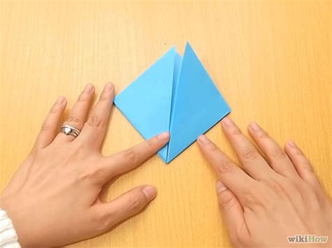 How To Make A Paper Baloon - how to make an origami paper balloon 28 images origami