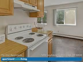 1 Bedroom Apartments For Rent In Anchorage Ak The Glen Apartments Anchorage Ak Apartments For Rent