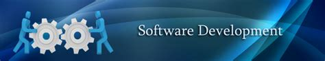 Sarmang Software Implementing Idea S Software Company In Sarmang Software Implementing Idea S Software Company In