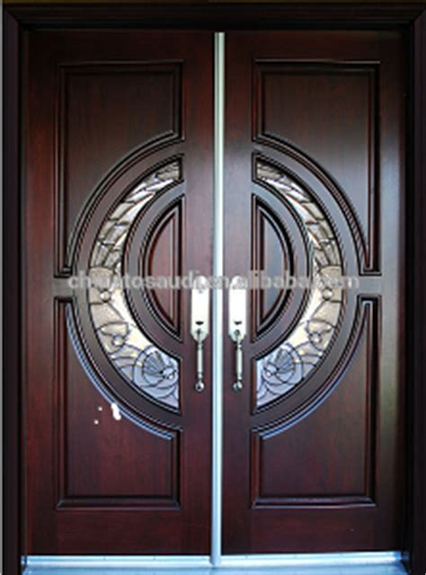 how to buy a new front door new design american front door designs buy front