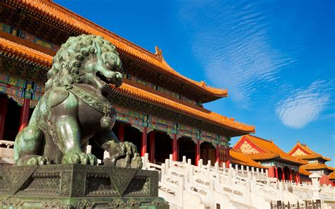 Things to do in Beijing,Tourist attractions and what to do ...