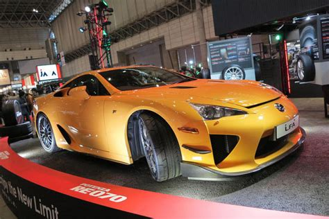 Tas Motor Kawasaki W175 mobil modifikasi di tokyo auto salon 2013 modifikasi