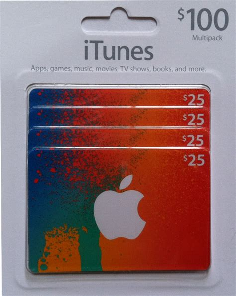 How To Use Apple Gift Card - how to use apple itune gift card on a apple touch