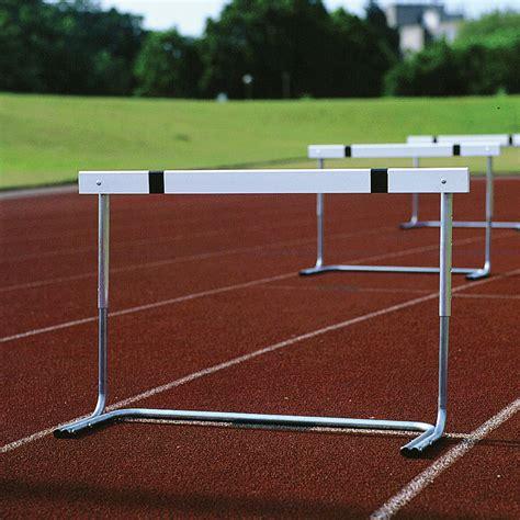 hurdles code harrod sport junior practice hurdles