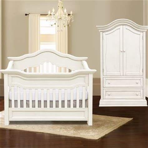 17 Best Images About Nursery Sets On Pinterest Baby Appleseed Crib