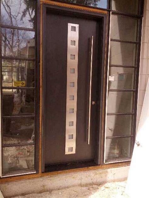 modern door modern doors