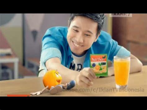Appeton Untuk Lansia iklan ichi ocha edisi nenek 2015 doovi
