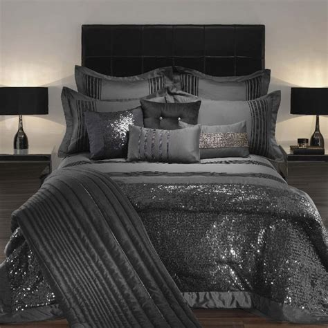 Duvet Cover Decorlinen Com