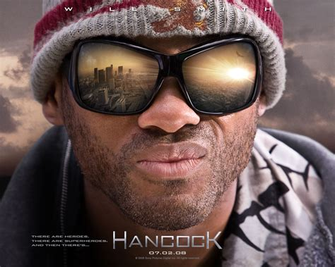 Hancock The Box Office by Hancock What The Last Black Could Ve