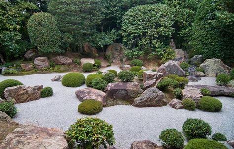 per giardini sassi per giardino progettazione giardini uso dei