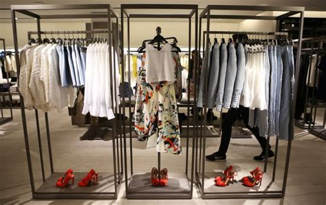 stories zara home opens first german store in frankfurt zara to open second local store in bellevue square the