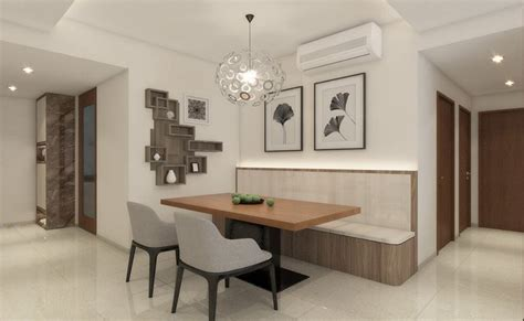 amazing dining area design trends follow