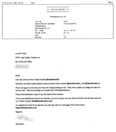 fax receipt confirmation template expressexpense custom receipt maker receipt