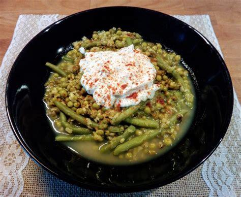cucinare fagioli azuki zuppa di fagioli azuki piselli e fagiolini cooking time