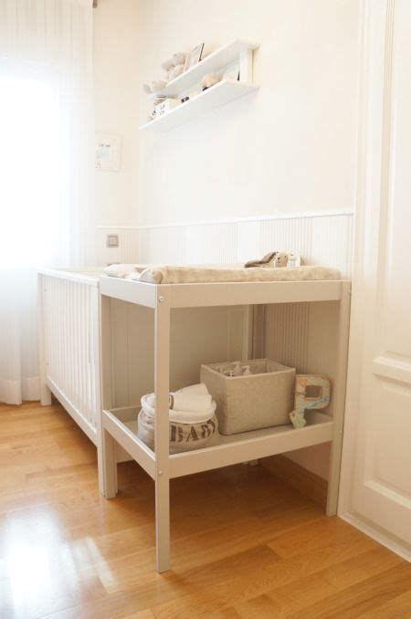 Sniglar Change Table Changing Tables Change Tables And Ikea On Pinterest
