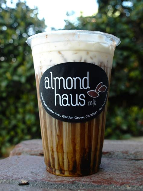 coffee with salt 8 unique bubble tea drinks you need to try